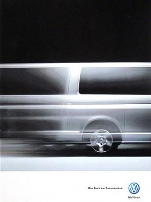 VW_Multivan_Beitragsbild_klein