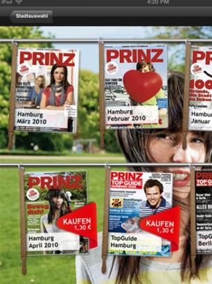 PRINZ_iPad_02.Beitragsb